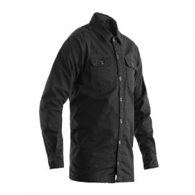 RST-REINFORCED-HEAVY-DUTY-TEXTILE-SHIRT