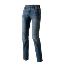 JEANS-SYS-4-LADY