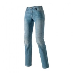 JEANS-SYS-4