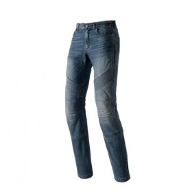 JEANS-SYS-PRO