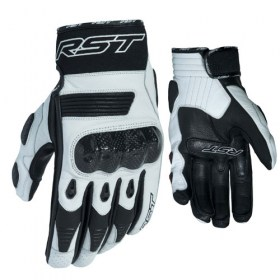 RST-FREESTYLE-GLOVE