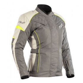 RST-GEMMA-II-LADIES-TEXTILE-JACKET