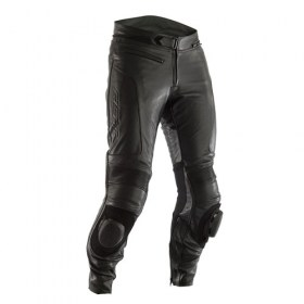 RST-GT-LEATHER-JEAN