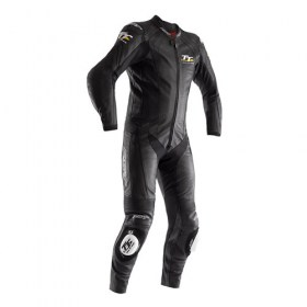 RST-IOM-TT-GRANDSTAND-LEATHER-ONE-PIECE-SUIT