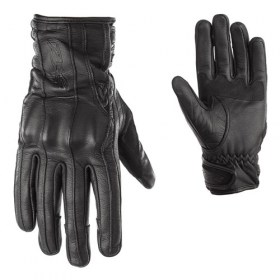 RST-KATE-LADIES-WATERPROOF-GLOVES