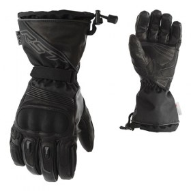 RST-PARAGON-LADIES-WATERPROOF-GLOVE