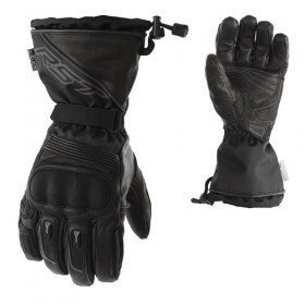 RST-PARAGON-WATERPROOF-GLOVE