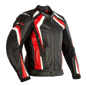 RST-R-18-LEATHER-JACKET