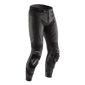 RST-R-SPORT-LEATHER-JEAN