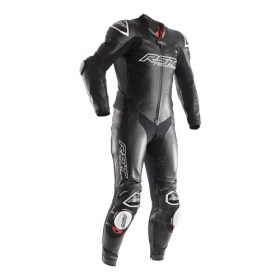 RST-RACE-DEPT-V4-LEATHER-ONE-PIECE-SUIT