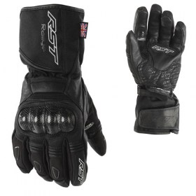 RST-RALLYE-WATERPROOF-GLOVE
