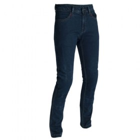 RST-REINFORCED-STRAIGHT-LEG-TEXTILE-JEAN6