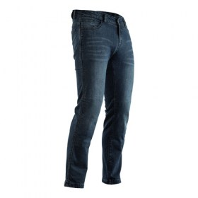 RST-REINFORCED-TEXTILE-JEAN-(WITHOUT-ARMOUR)4