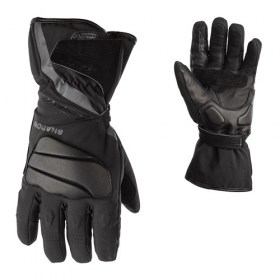 RST-SHADOW-III-WATERPROOF-GLOVE