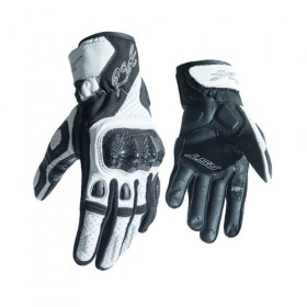 RST-STUNT-III-LADIES-LEATHER-GLOVE