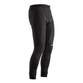 RST-THERMAL-WIND-BLOCK-PANT