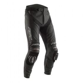 RST-TRACTECH-EVO-III-LEATHER-JEAN