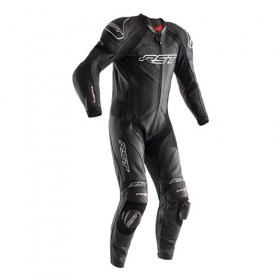 RST-TRACTECH-EVO-III-LEATHER-ONE-PIECE-SUIT