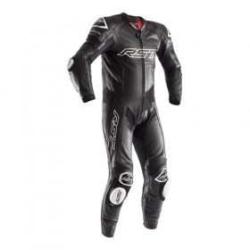RST-TRACTECH-EVO-R-LEATHER-ONE-PIECE-SUIT