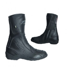 RST-TUNDRA-LADIES-WATERPROOF-BOOT