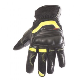 RST-URBAN-AIR-II-GLOVE