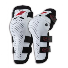 jointed_kneeguard_1507537966_394