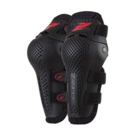 jointed_kneeguard_2_1507537966_602
