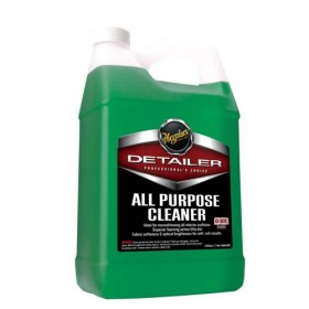 meguiars_all_purpose_cleaner_1509353742_465