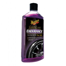 meguiars_endurance_high_gloss_1509354423_884