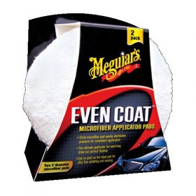 meguiars_even_coat_microfiber_applicator_pads_1509355631_916
