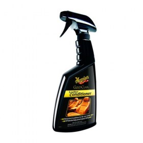 meguiars_gold_class_leather_conditioner_1509353854_502
