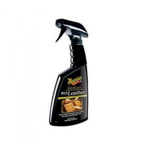 meguiars_gold_class_rich_leather_spray_1509354018_234