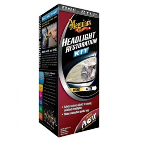 meguiars_headlight_restoration_kit_1509354798_442