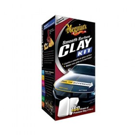 meguiars_smooth_surface_clay_kit_1509354575_718