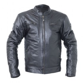 rst_classic_tt_retro_ii_leather_jacket_1_1507023879_974