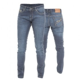 rst_ladies_aramid_skinny_fit_jeans_3_1507027460_950