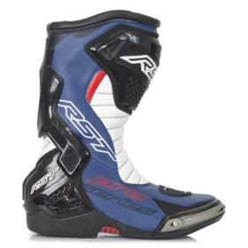 rst_pro_series_race_boot_4_1507565727_937