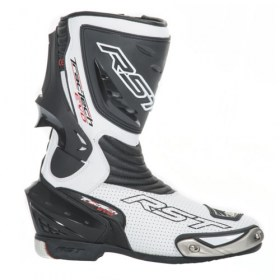 rst_tractech_evo_ce_sport_boot_7_1507562484_146