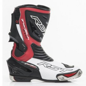 rst_tractech_evo_ce_sport_boot_8_1507562483_606
