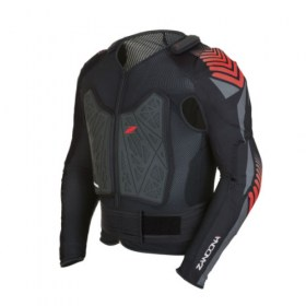 soft_active_jacket_evo_x6_7_8_9_1507538725_837