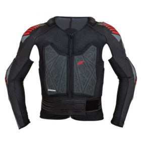 soft_active_jacket_evo_x6_7_8_9_3_1507538725_407