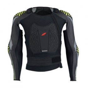 soft_active_jacket_pro_1507538831_71
