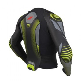 soft_active_jacket_pro_2_1507538831_75