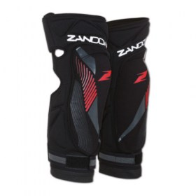 soft_active_kneeguard_1507537712_606