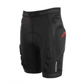 soft_active_shorts_1507540155_641