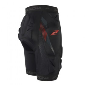 soft_active_shorts_2_1507540155_462